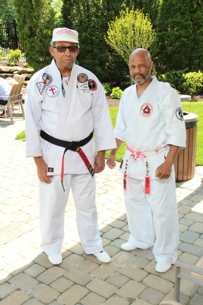Annual Masters Belt Ceremony 2019 176