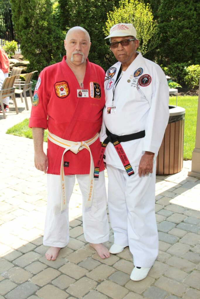 Annual Masters Belt Ceremony 2019 105