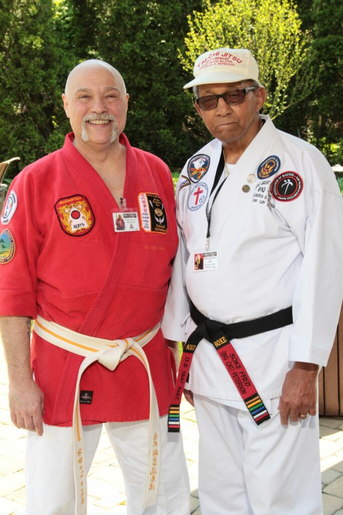 Annual Masters Belt Ceremony 2019 104