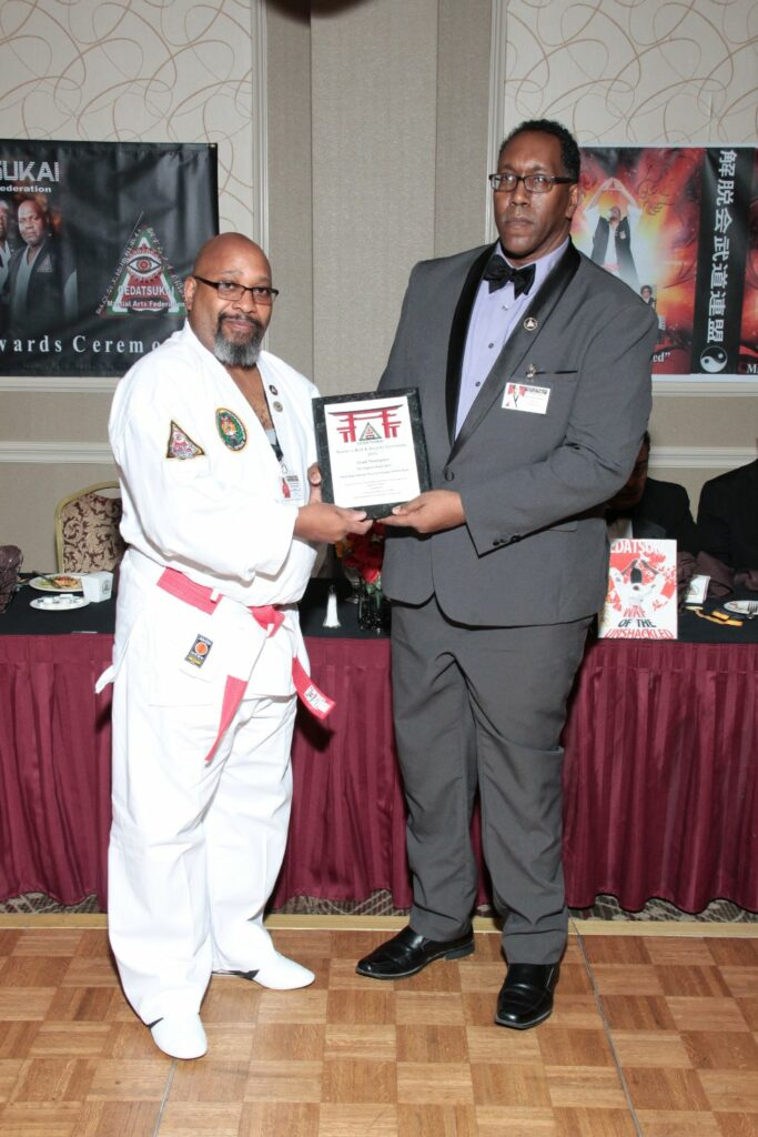 Annual Masters Belt Ceremony 2019 126