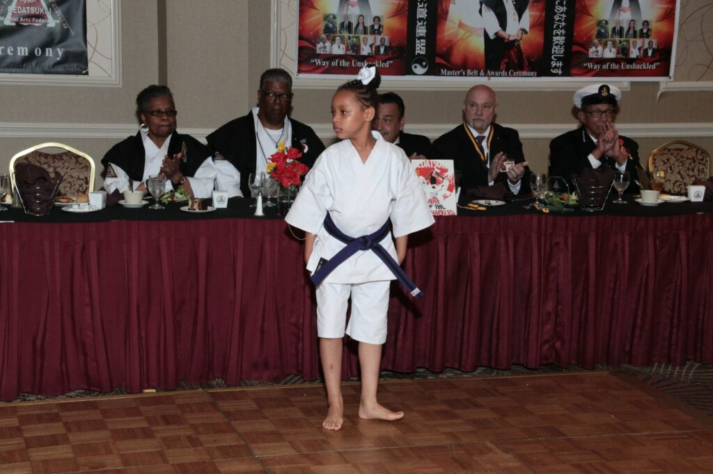 Annual Masters Belt Ceremony 2019 131