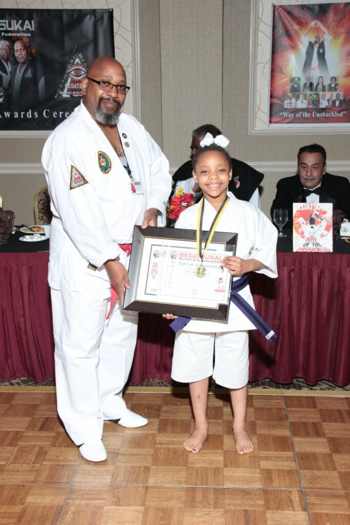Annual Masters Belt Ceremony 2019 186