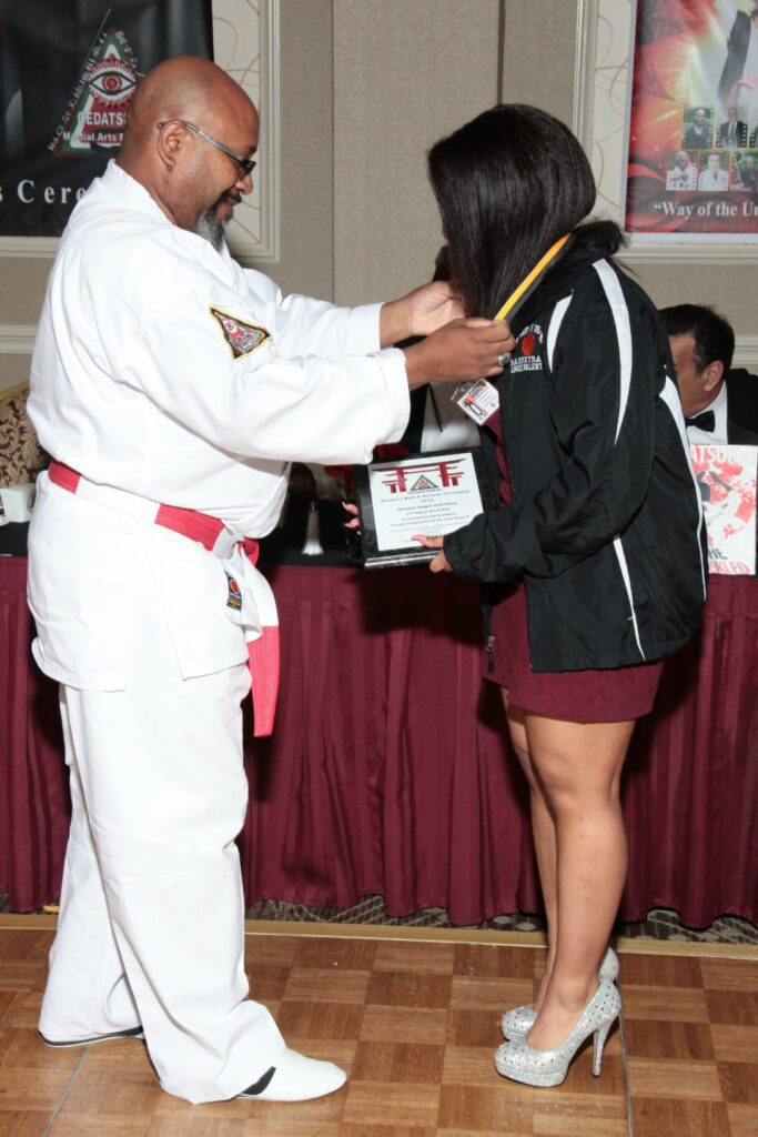 Annual Masters Belt Ceremony 2019 135