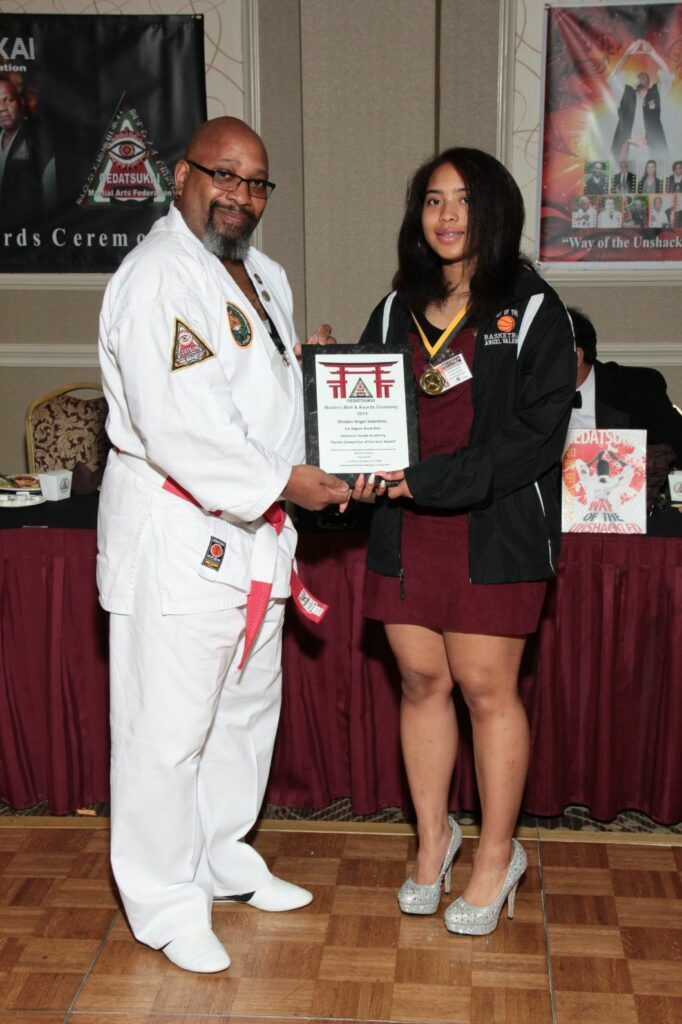 Annual Masters Belt Ceremony 2019 137
