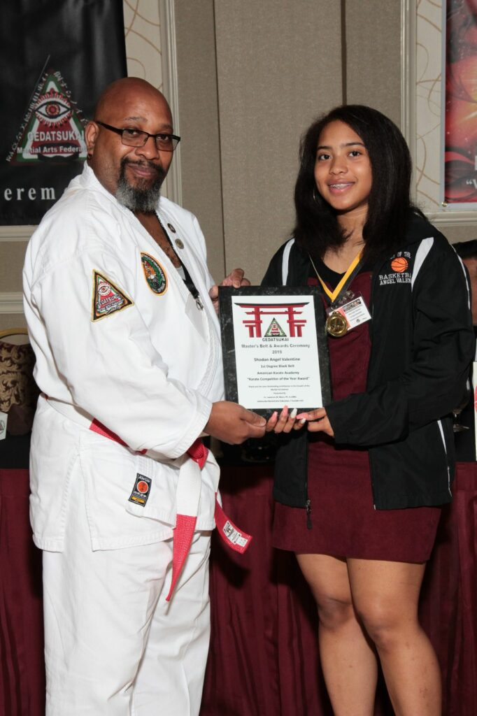 Annual Masters Belt Ceremony 2019 136