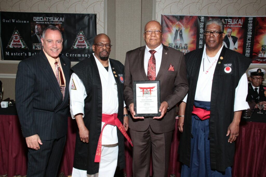 Annual Masters Belt Ceremony 2019 144