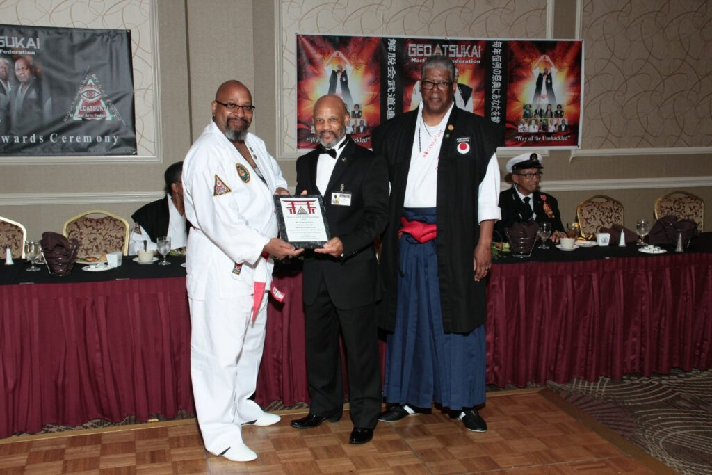 Annual Masters Belt Ceremony 2019 143