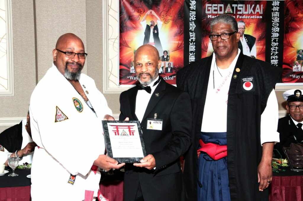 Annual Masters Belt Ceremony 2019 146