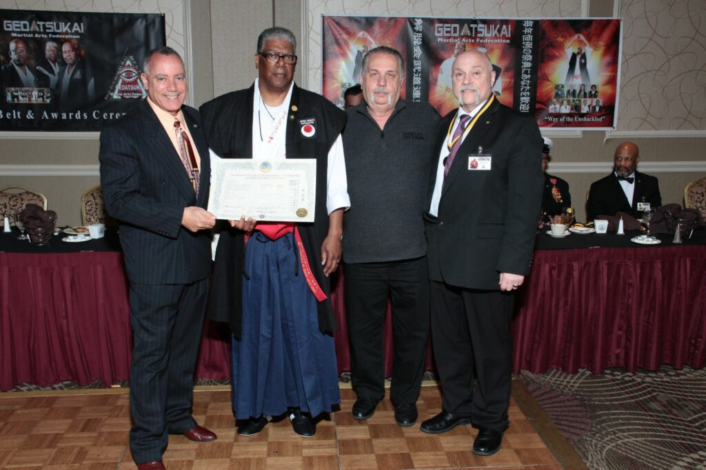 Annual Masters Belt Ceremony 2019 148
