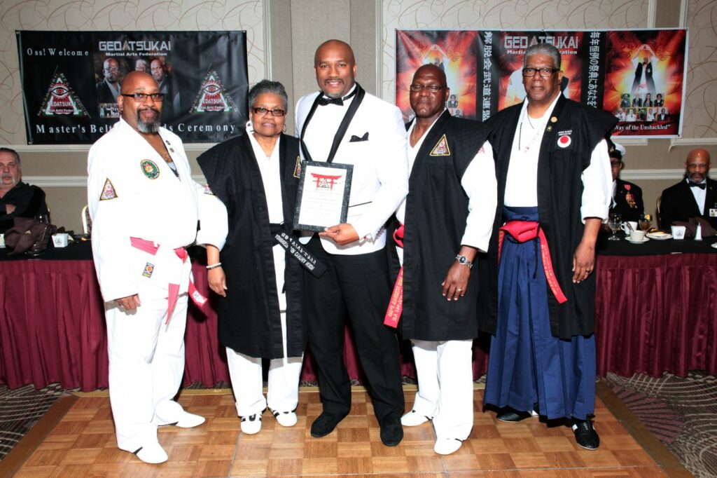 Annual Masters Belt Ceremony 2019 151
