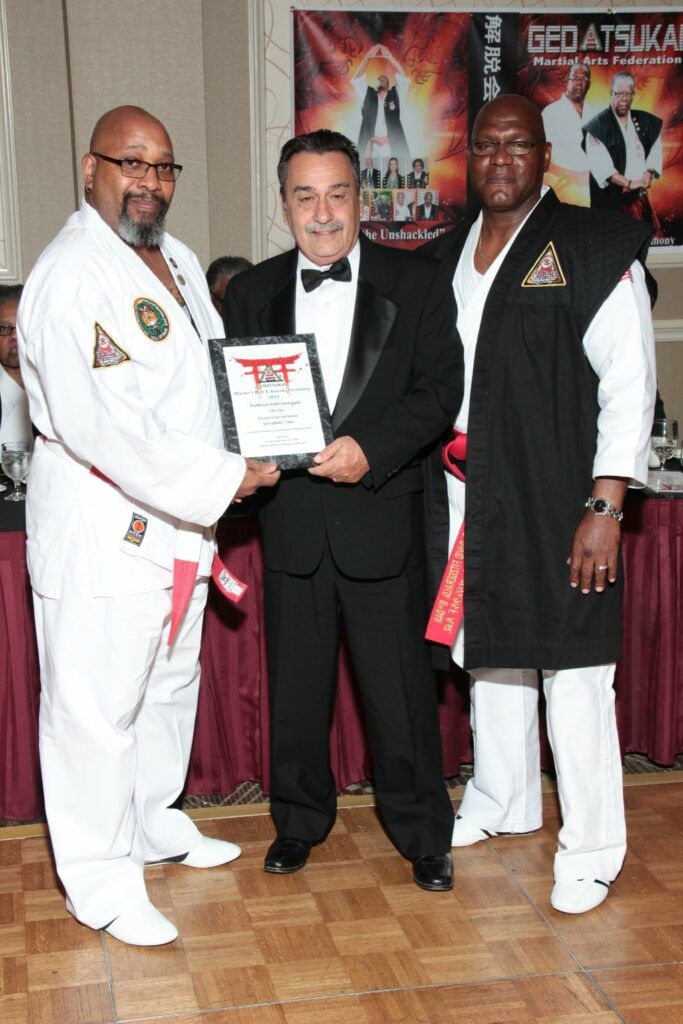 Annual Masters Belt Ceremony 2019 155