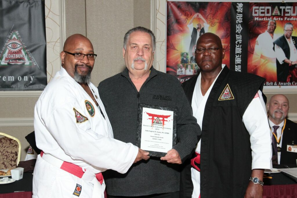 Annual Masters Belt Ceremony 2019 158