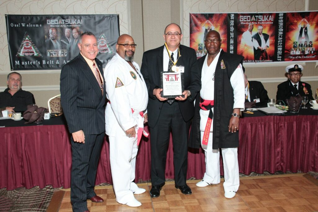 Annual Masters Belt Ceremony 2019 164
