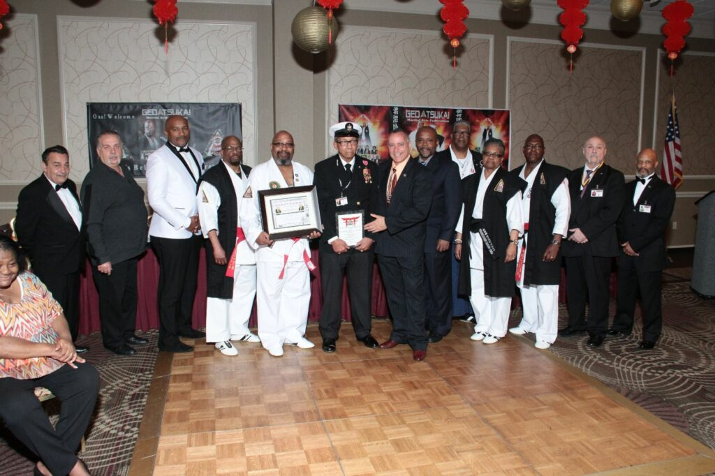 Annual Masters Belt Ceremony 2019 188