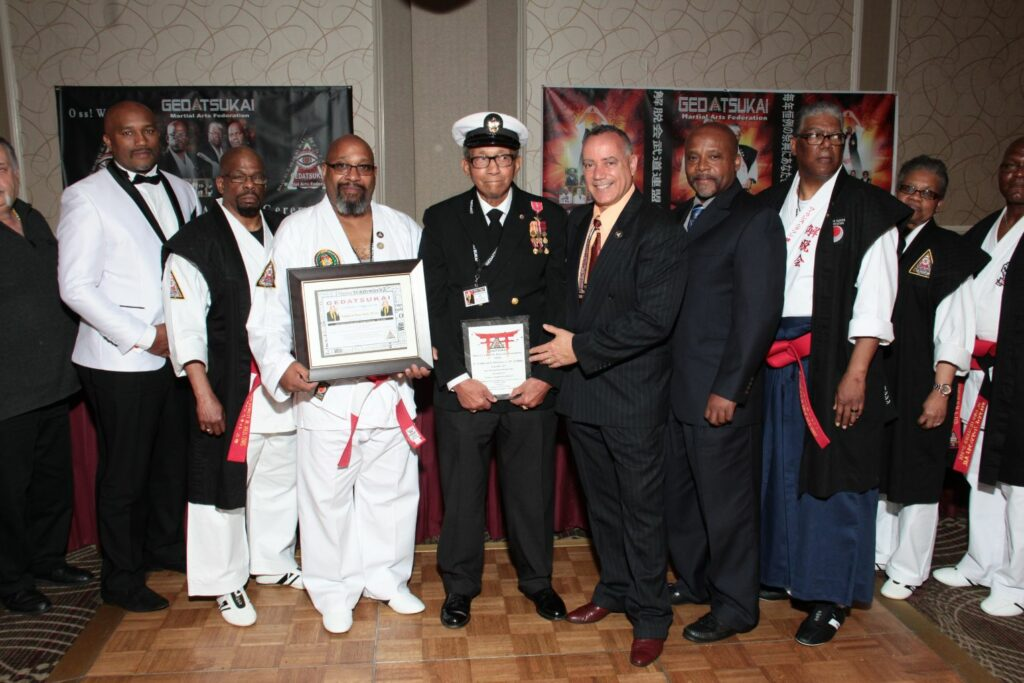 Annual Masters Belt Ceremony 2019 190