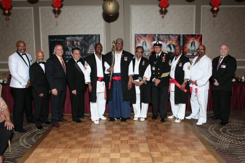 Annual Masters Belt Ceremony 2019 200