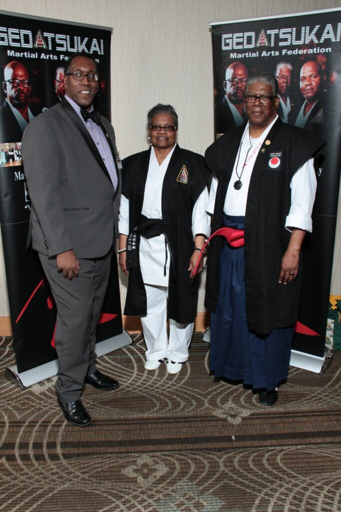 Annual Masters Belt Ceremony 2019 205