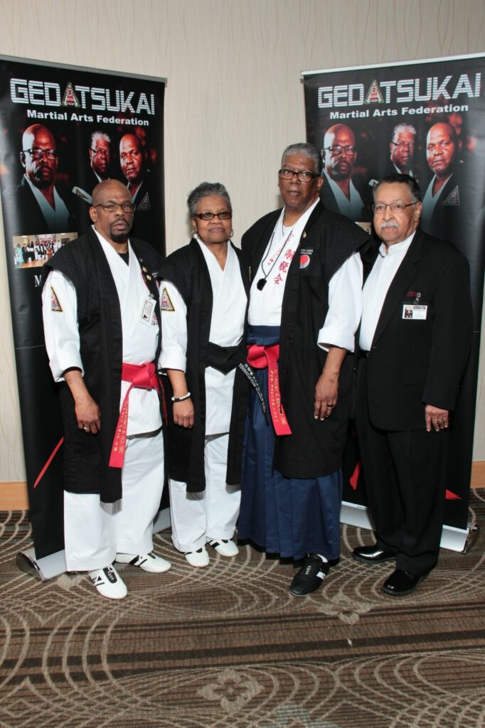 Annual Masters Belt Ceremony 2019 209