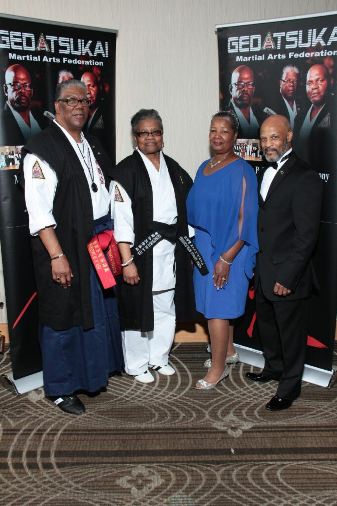 Annual Masters Belt Ceremony 2019 213