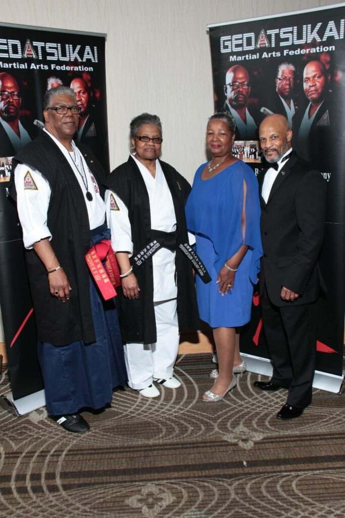 Annual Masters Belt Ceremony 2019 212